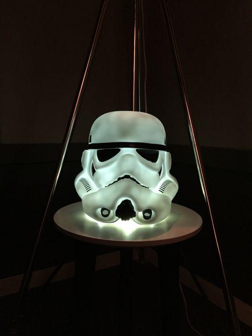 stormtrooper,lempa,tamsi,baugus