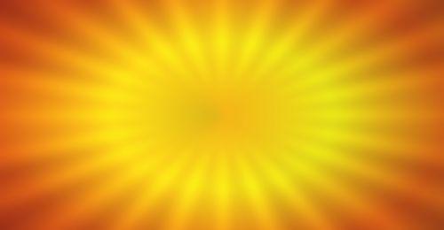 Radiation Background 01