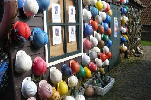 strandjutters museum helmets found