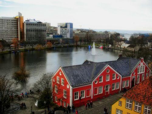 Escort swedish gratis porr mobil