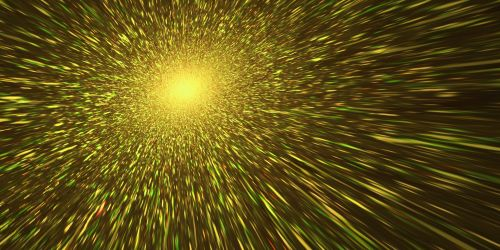 šviesa, raketos, transliacijos, šviesus, sprogo, poveikis, spalva, šviesos srautas 03