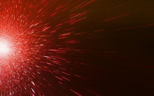 šviesa, raketos, transliacijos, šviesus, sprogo, poveikis, spalva, šviesos srautas 04