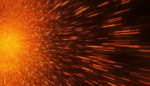 šviesa, raketos, transliacijos, šviesus, sprogo, poveikis, spalva, šviesos srautas 05