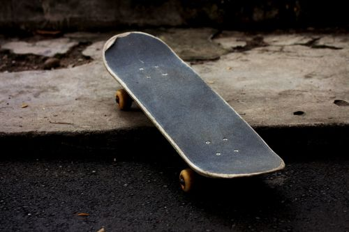 skateboard skateboarding outdoor