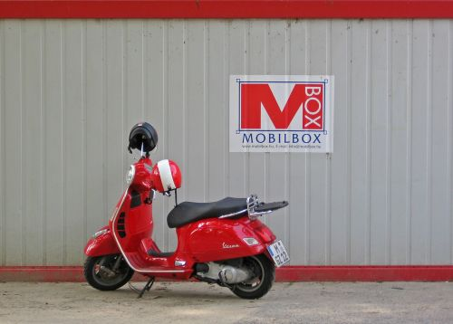 street motorcycle esztergom