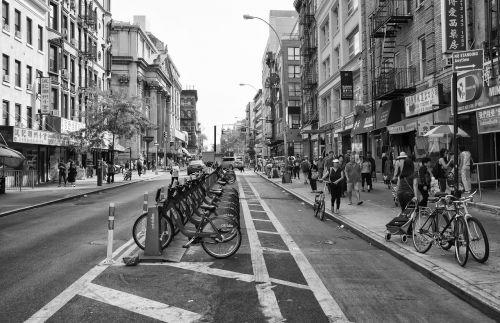 gatvė, žmonės, kelias, daug, grupuoti kartu, chinatown, kinai, imigracija, Niujorkas, Manhatanas, nyc, miestas, bendruomenė, gyvenimo būdas, grupė, kartu, veikla, miesto, įvairovė, be honoraro mokesčio