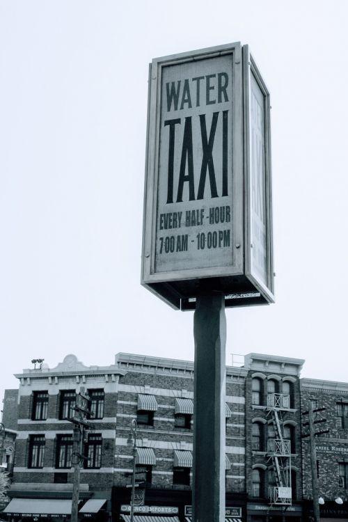 street city companies