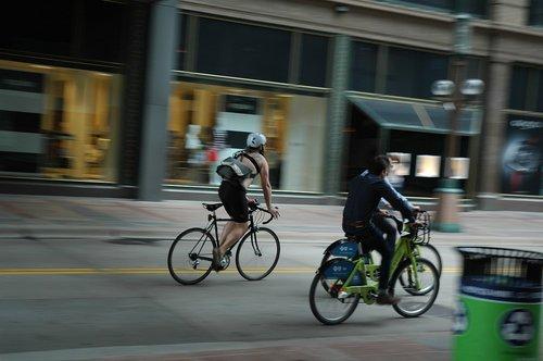 street  bicycle  touring