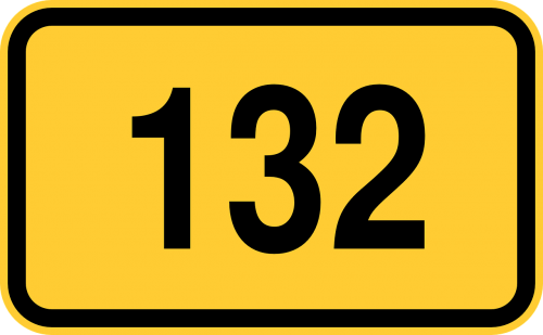 street highway road