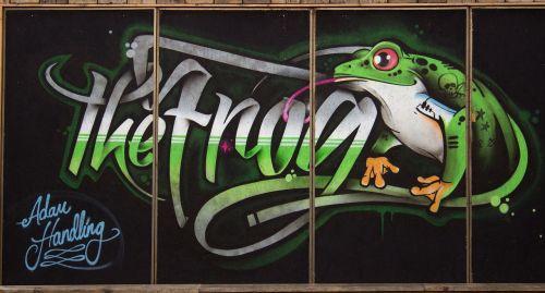 street art london eastend
