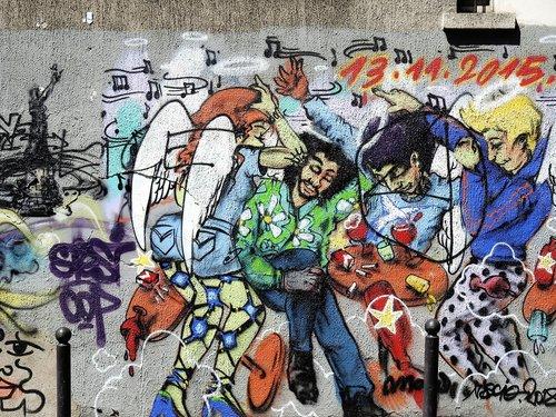 street art  murals  graffiti