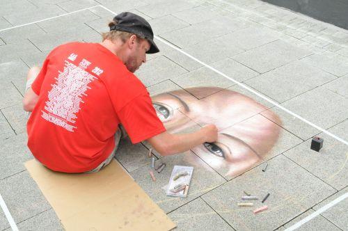 street art artists wilhelmshaven