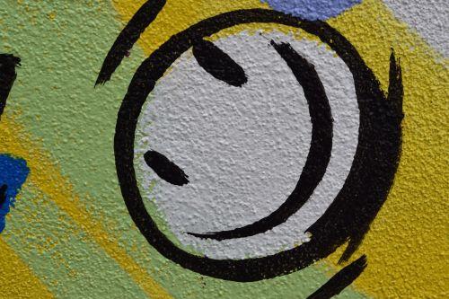street art murals wall