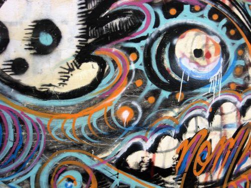 Street Art BA 2