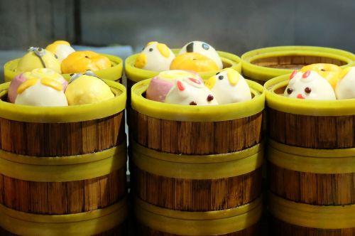 street food beijing pekin