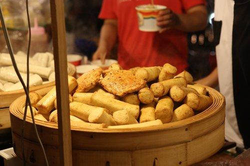 street food  street kitchen  thailand