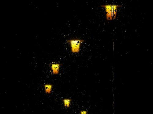 street lamp street-lamp lanterns