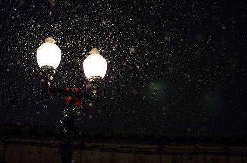 street lamp lamp lantern