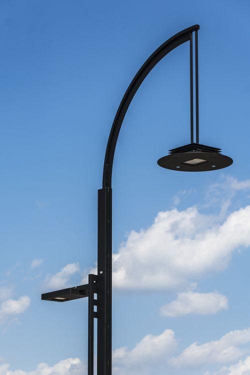 street lighting lamp,lighting,night fényvető 5