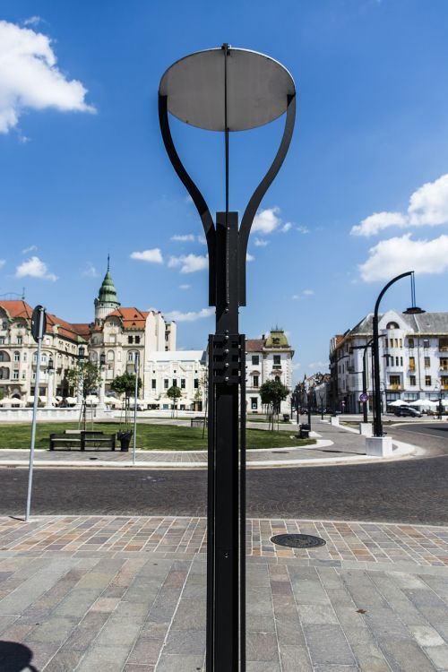 street lighting lamp,lighting,night fényvető 6