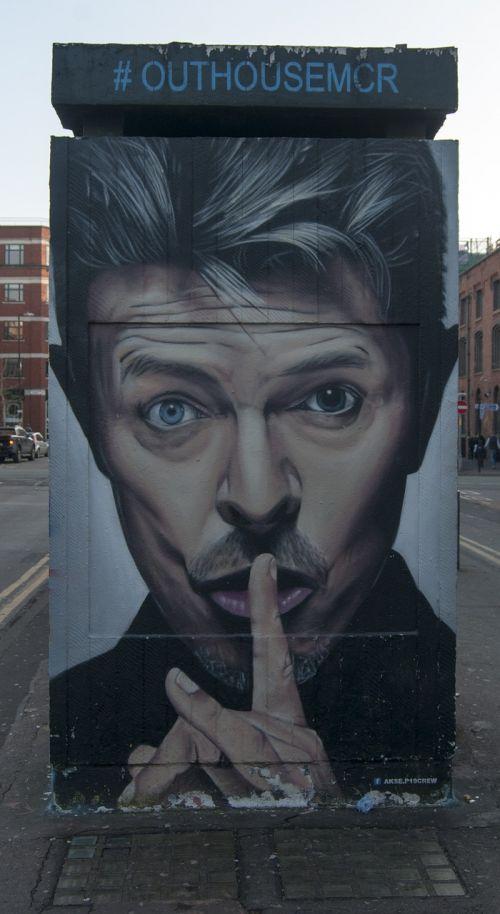 street photography manchester uk wall art
