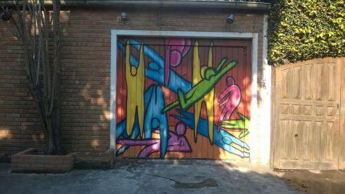 streetart street art