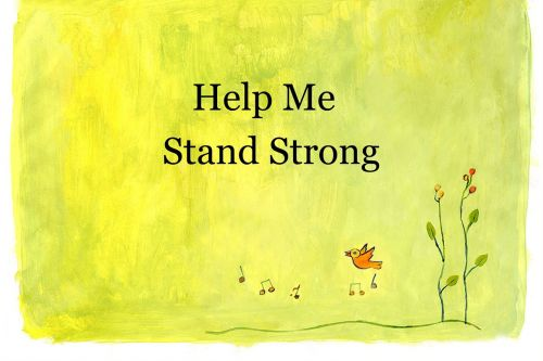 strength prayers prayers online prayers