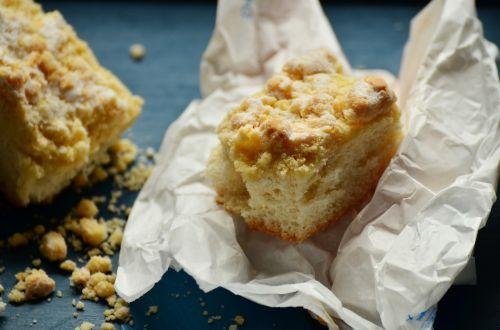 streusel cake crumb cake crumb