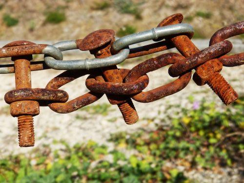 string nails closure