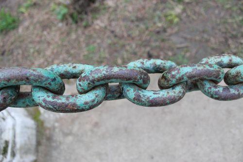 string metal oxide