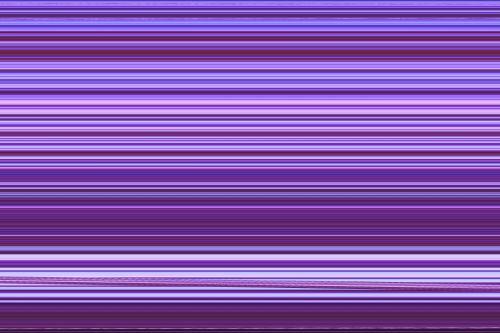 Stripe Background 10