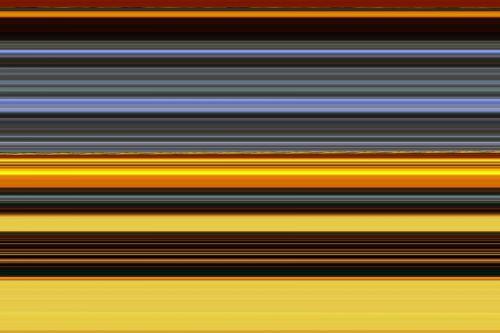 Stripe Background 3