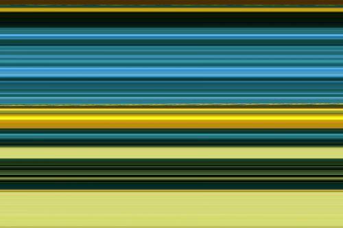 Stripe Background 4