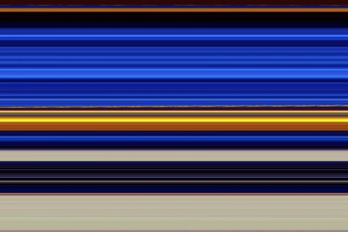 Stripe Background 5