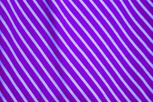 Stripe Background 6