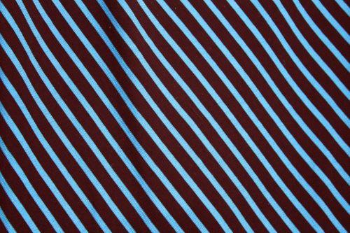 Stripe Background 7