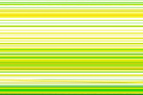 Stripe Background 9