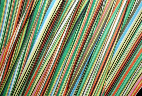 juostelė & nbsp, spalvinga & nbsp, audeklo, juostelė, modelis, fonas, tekstilė, spalvinga, audinys, linijos, juostos spalvinga audinio fone