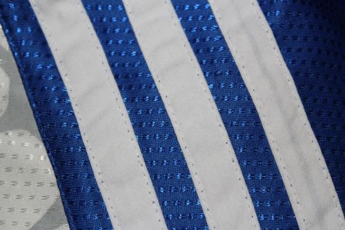 Stripe Textile Background 3