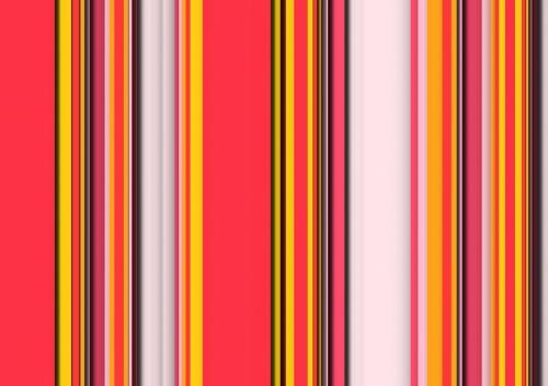 Striped Pattern