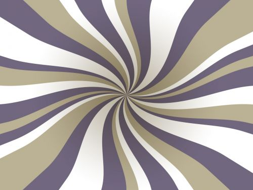 Striped Vortex