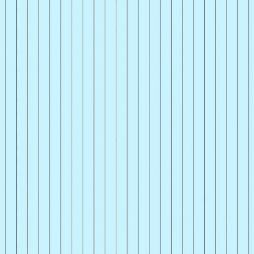 stripes striped turquoise
