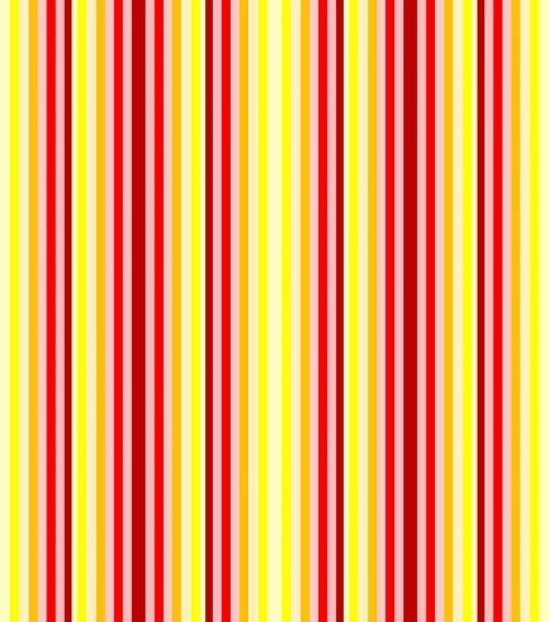 stripes geometric vertical