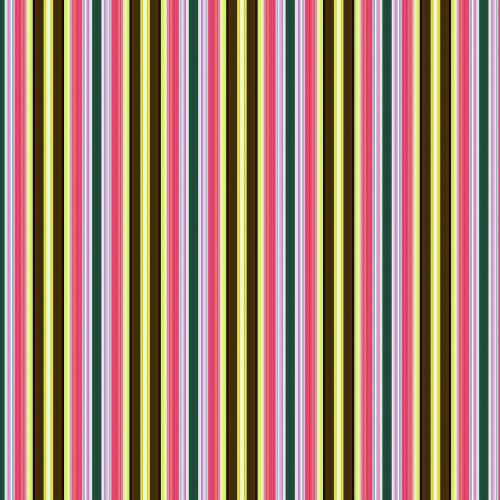 stripes striped pattern