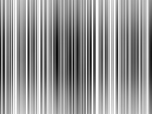 stripes bar code