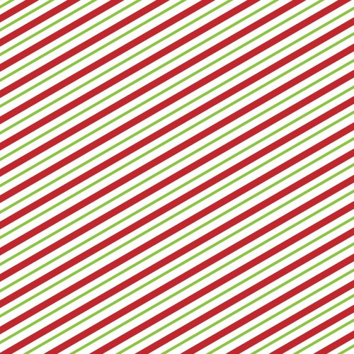 stripes striped design