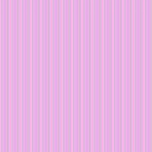 stripes background backdrop
