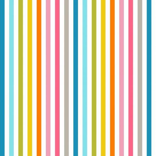 stripes striped colourful