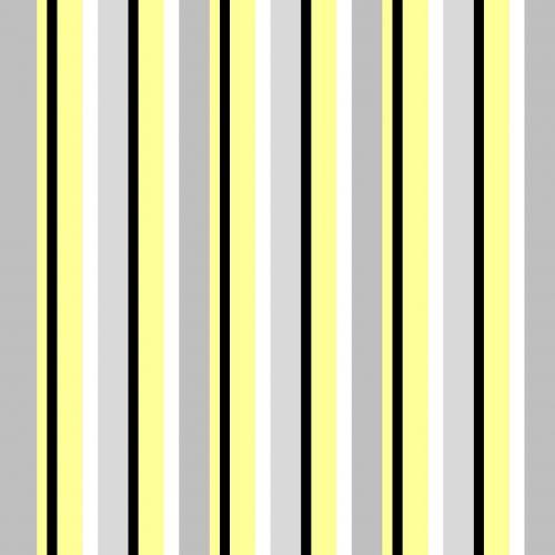 stripes vertical lines