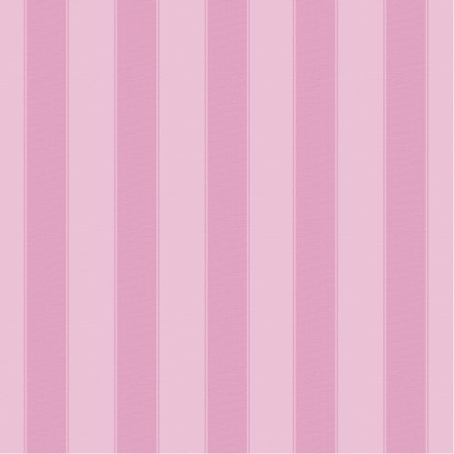 Stripes Background Pink Texture